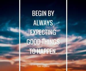 inspiration, motivation, and positive image