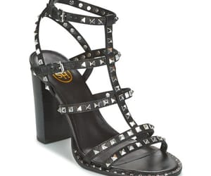 spartoo, chaussures femme, and talons haut image