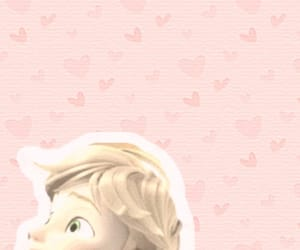 Adrien, aesthetic, and Chat Noir image