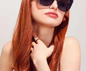 madelaine petsch, riverdale, and beauty image