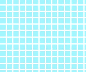 blue, pastel, and lines image