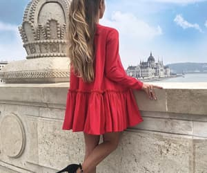 amazing, blog, and fashion image