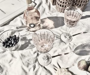 drink and picnic image
