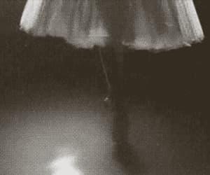 ballerina, gif, and grace image