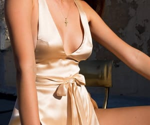 body, perfect, and dress image
