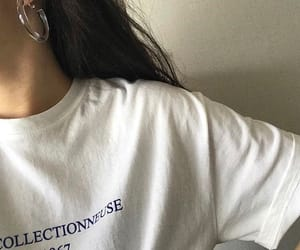 aesthetic, clothing, and asian image