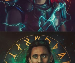 Marvel fans are so talented❤