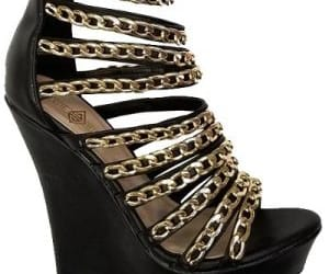 womens shoes online image