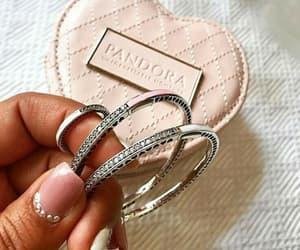 accessories, classy, and diamonds image