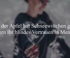 sprüche and sprüche deutsch image