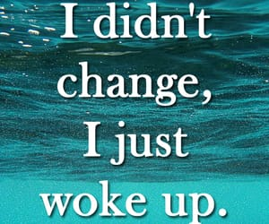 change, life advice, and life quotes and sayings image