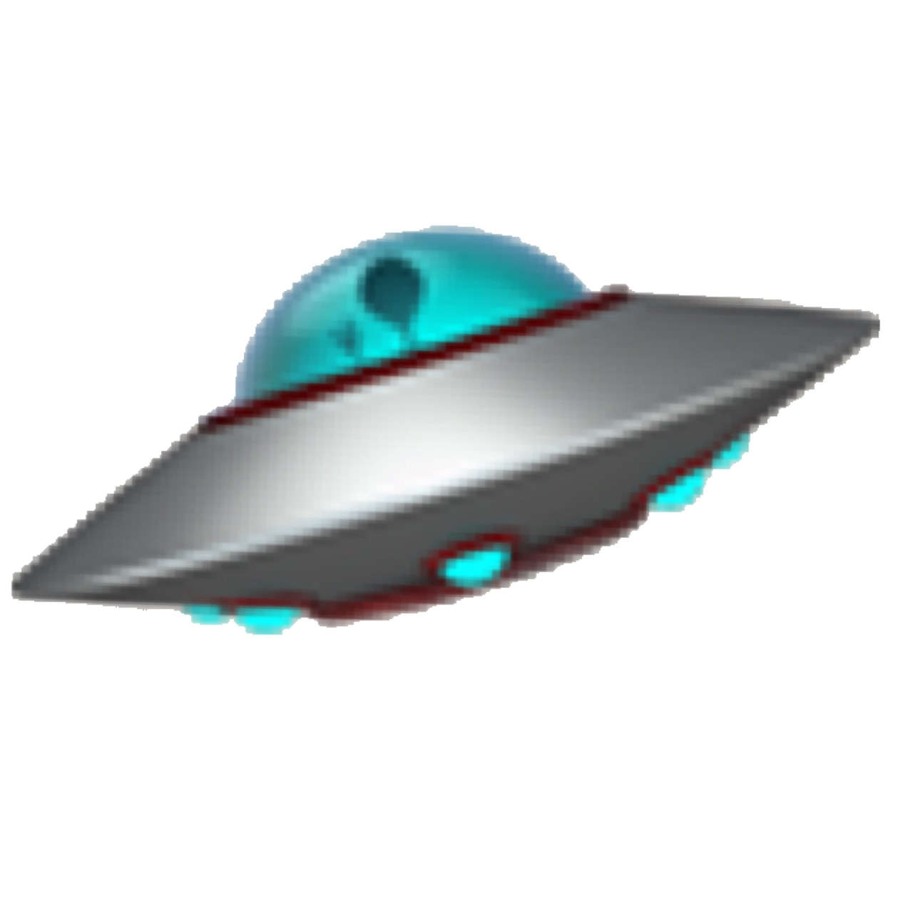 Ufo Png / Polish your personal project or design with these ufo transparent png images, make it even more personalized and more.