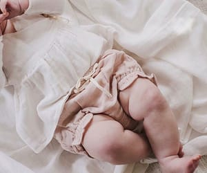 baby and cute legs image