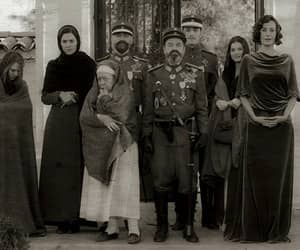 1919, war, and 1920s image