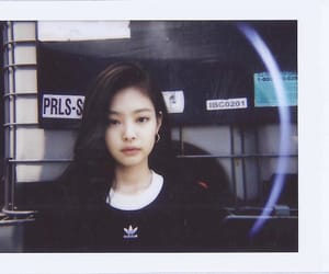 beauty, Forever Young, and jennie image