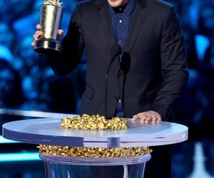 mtv movie awards and chris pratt image