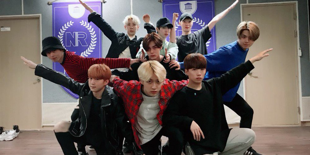 article, debut, and idol image