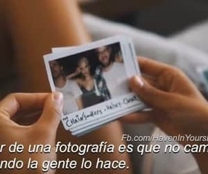 photography, frases, and love image