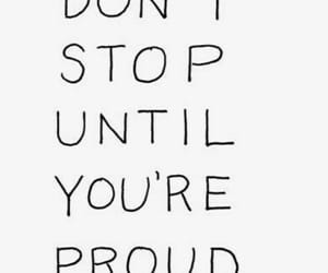 background, black and white, and motivation image