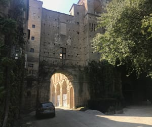 castle, exclusive, and italian image