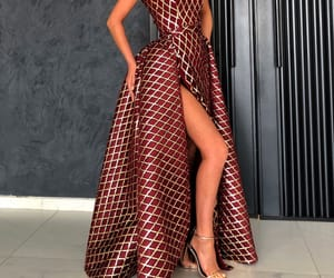 beautiful, Couture, and fashionista image
