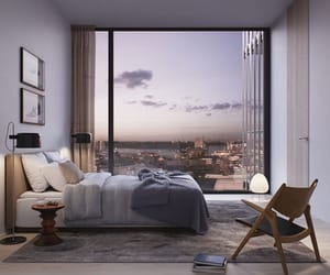 home and relax image