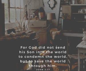 beautiful, bible, and faith image