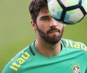 boy, brasil, and brazil image