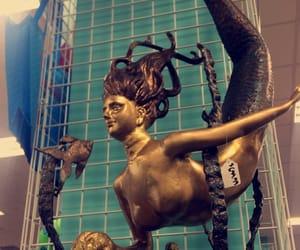 amazing, bronze, and classy image