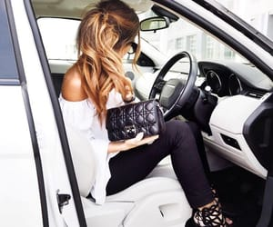 car, lifestyle, and inspiration image