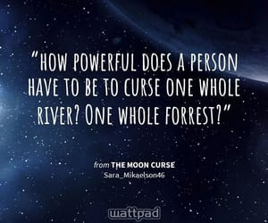 books, power, and quotes image