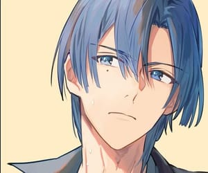 anime, starish, and uta no prince sama image
