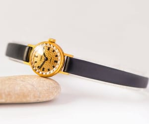 etsy, women watches, and womens watch ussr image