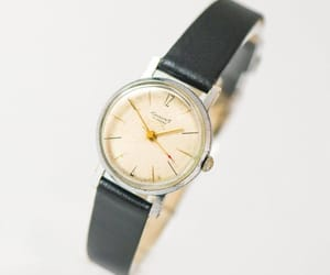 etsy, limited edition, and ladies watch image