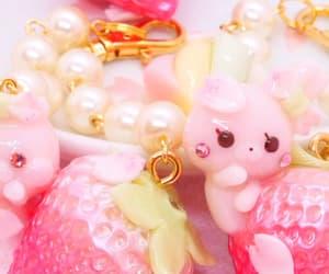 accessories, animals, and design image
