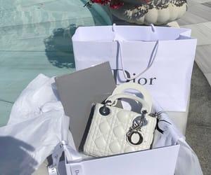 bag and dior image