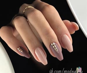 accessories, glam, and rings image