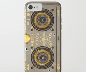 iphone cover, iphone case, and art case image