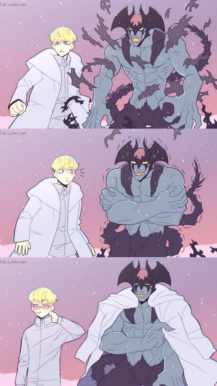 45 Images About Devilman Crybaby On We Heart It See More About Devilman Crybaby Anime And Devilman