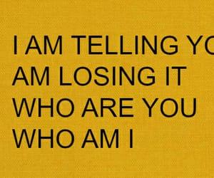 tumblr, wallpaper, and yellow art image