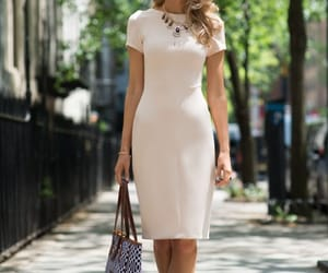fashion, fashionista, and outfit image