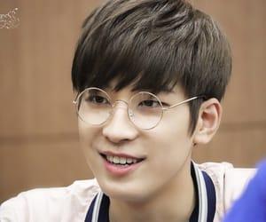 17, boy, and kpop image