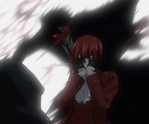 black butler, demon, and kuroshitsuji image