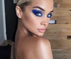 beauty, designer, and Modeling image