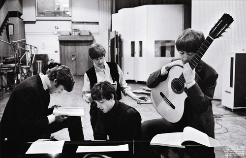 60's, songs, and article image