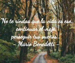frases, phrases, and mario benedetti image
