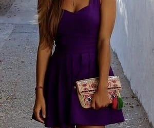 beautiful, outfit, and discover image