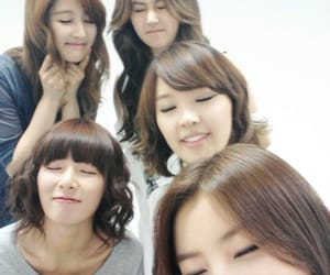 4minute, jihyunmgayoon, and sohyun image