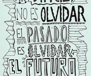 frase, quote, and futuro image