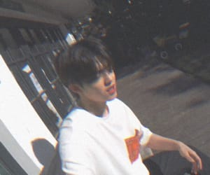 Seventeen, seungcheol, and scoups image